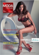 modarevue-3-2011.jpg
