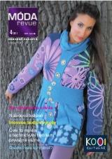 modarevue-4-2011.jpg
