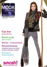 magazines/modarevue-4-2013.jpg