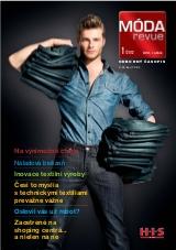 modarevue-1-2012.jpg