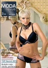 modarevue-2-2012.jpg