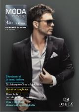 modarevue-4-2012.jpg