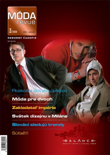 titulka_2008_03.jpg