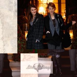 Lino Factory (4)