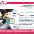 beatex.jpg