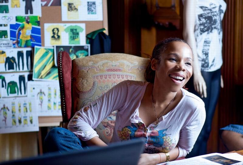 Cedella Marley.jpg