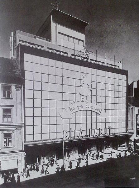 bila-labut-praha-1940.jpg