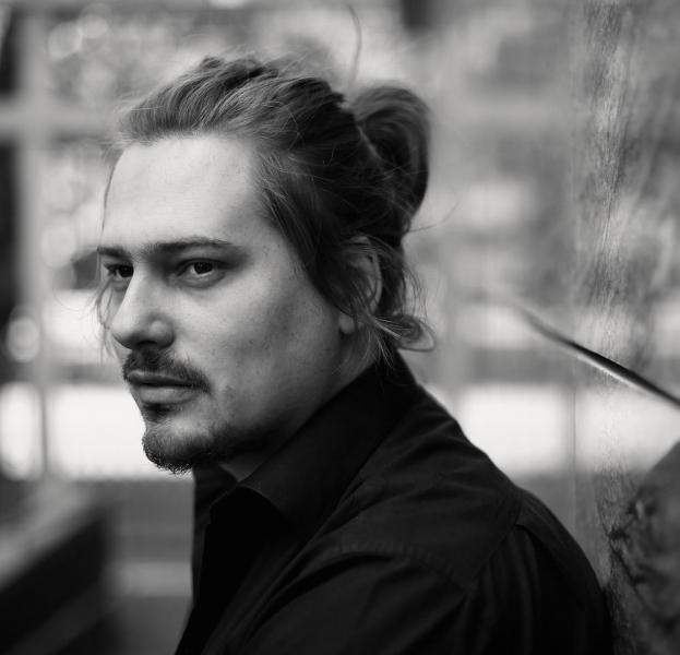 Boris Hanecka portret.jpg