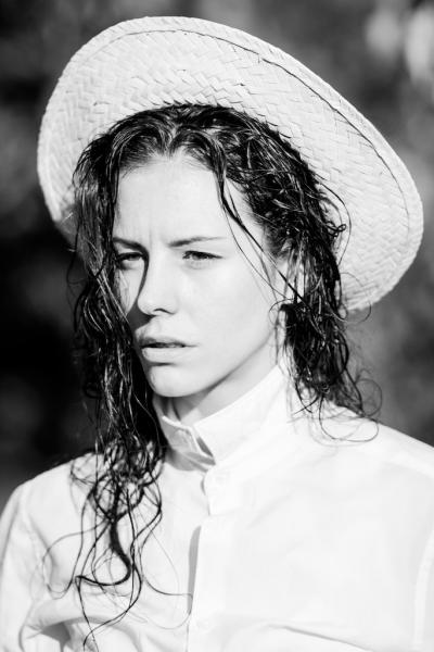 Jana Gavalcova portret.jpg