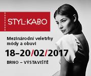 styl a kabo februrá 2017