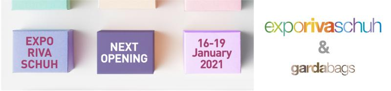 Expo riva 2020